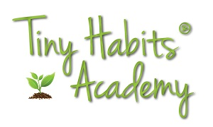 Tiny Habits Academy