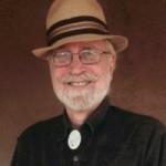 Bob Rowell
