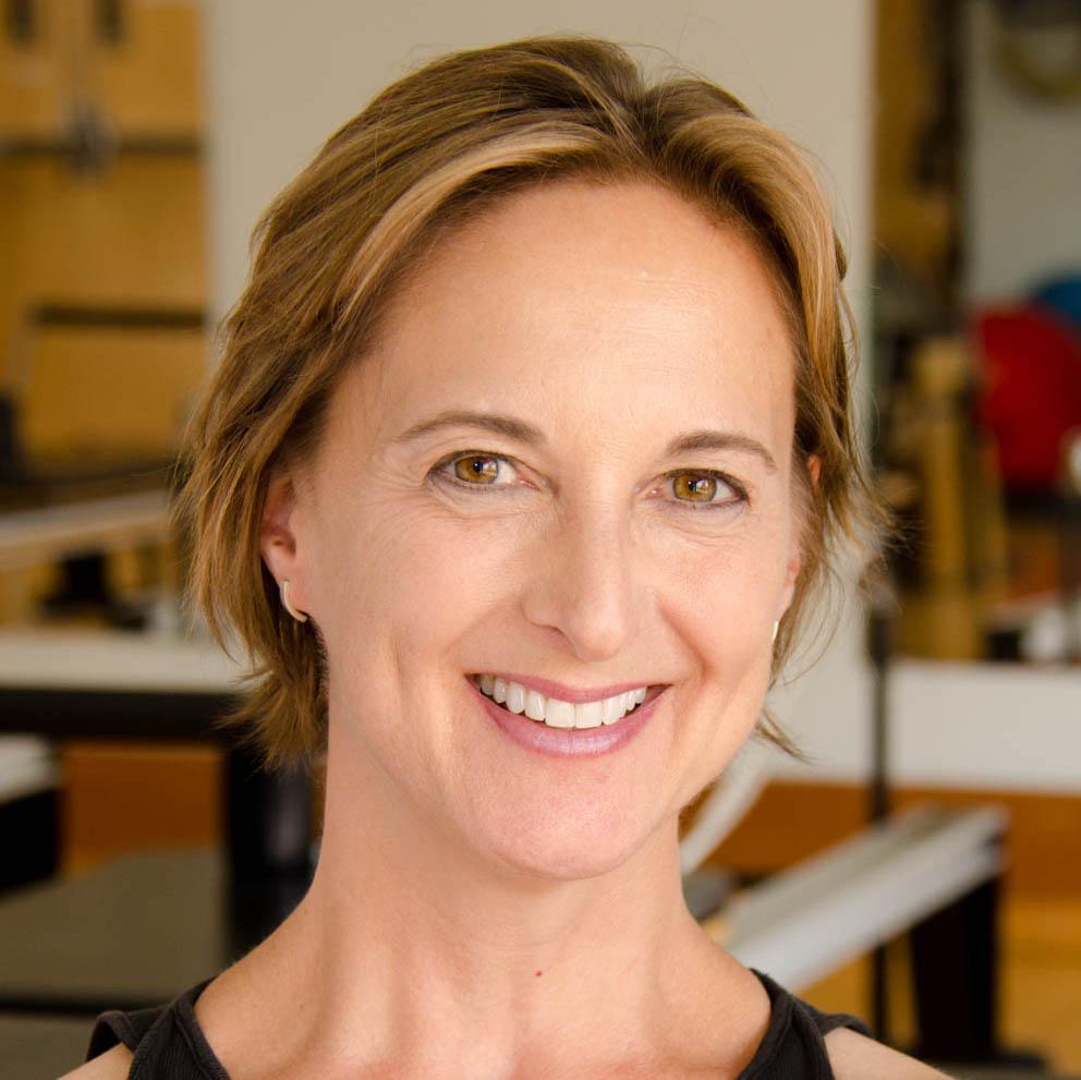 Anne Mawdsley