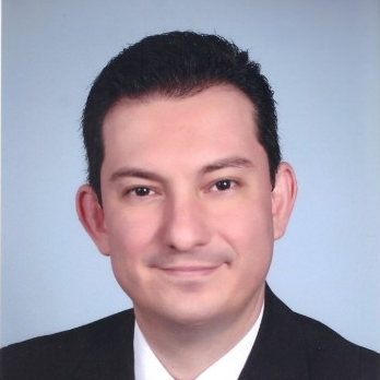 Fernando Basagoitia