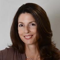 Kimberly Gonsalves, CPCC, CPDT