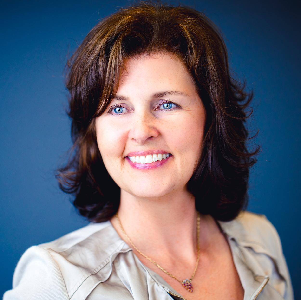 Michelle Archard