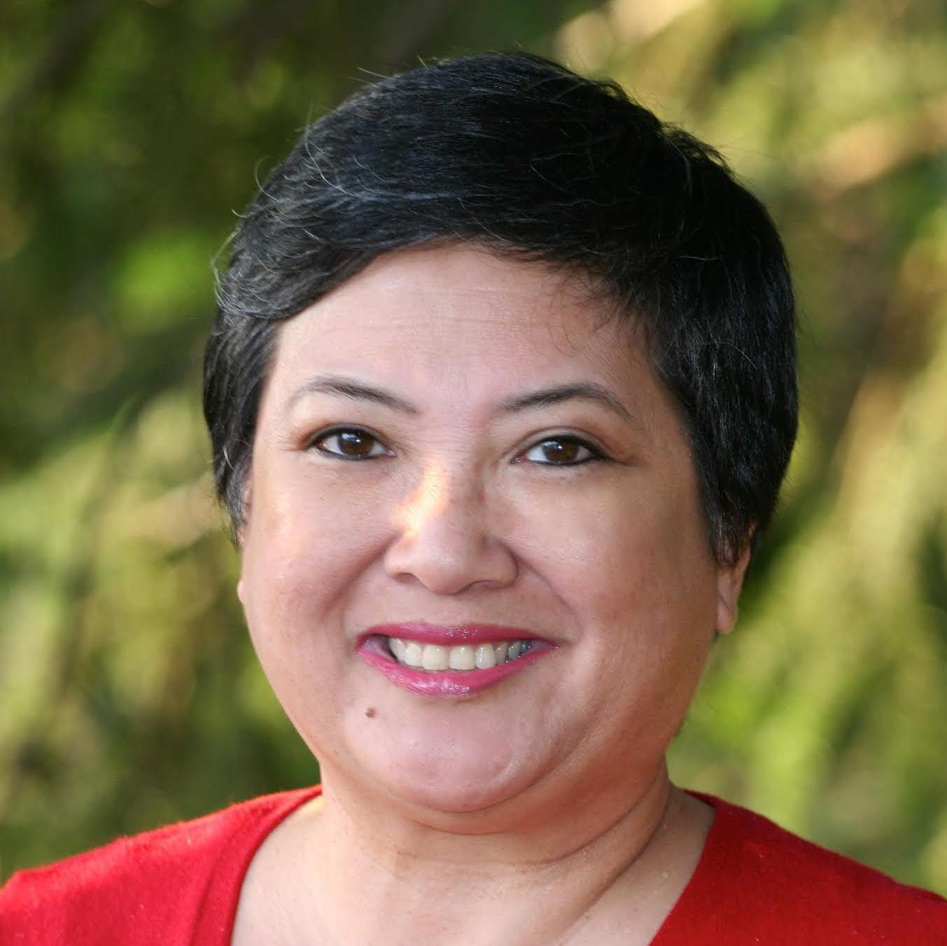 Shirley Rivera